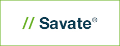 Savate Production Ornamentals Logo